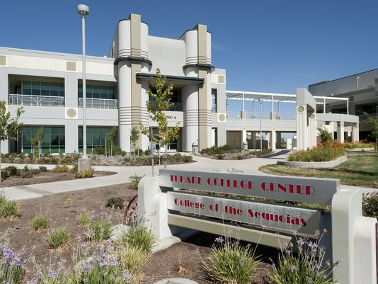 COS accepting architect students for fall semester
