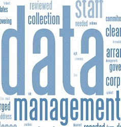 Enterprise Data Management Strategy