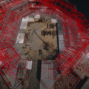Drone Oversight Is Coming to Construction Sites