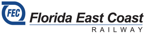 Rocla Concrete Tie, Inc. Begins Construction of New Facility in Florida