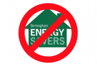 Birmingham bins £1.5bn Carillion green deal Ι Construction Enquirer