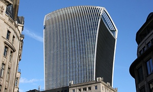 Should Britain's 'worst building' be demolished?