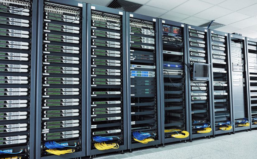 Bimodal IT, SDN & IoT: 5 paramount trends hitting data centres in 2016