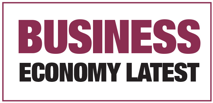 Start up numbers increase in Scotland (From Herald Scotland)