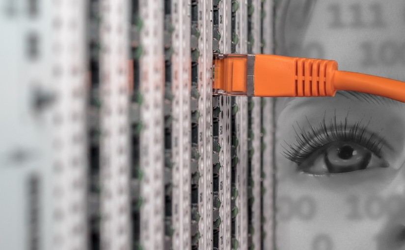5 ways to prepare your IT network architecture for 2016