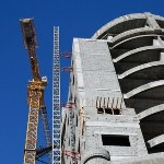 London has most expensive construction costs in Europe, second in the world