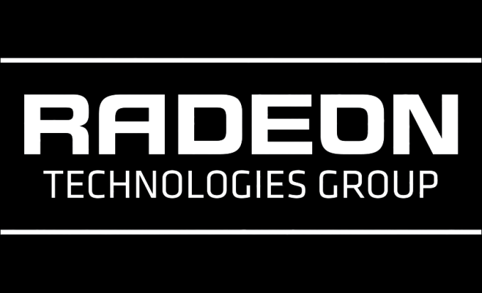 AMD Soon to Announce Highly Efficient Polaris Architecture